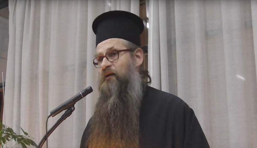 Θρησκευτικότητα και θρησκοληψία