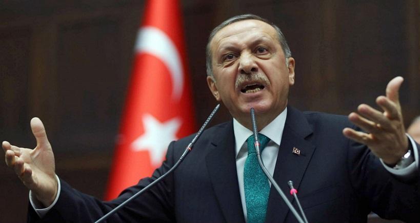 Έρχεται η οικονομική κατάρρευση στην Τουρκία