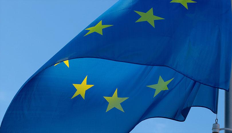 Κωνσταντίνος Γρίβας : Γεωπολιτικό πτώμα η Ευρωπαϊκή Ένωση