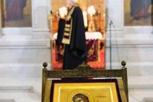 Η Κυριακή των Βαΐων και η Ακολουθία του Νυμφίου στο Παρίσι | orthodoxia.online | Παρίσι | Ακολουθία του Νυμφίου | ΕΚΚΛΗΣΙΑ | orthodoxia.online