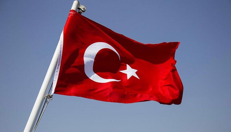 """Ποιες χώρες θέλει να """"καταπιεί"""" η Τουρκία έως το 2050"""