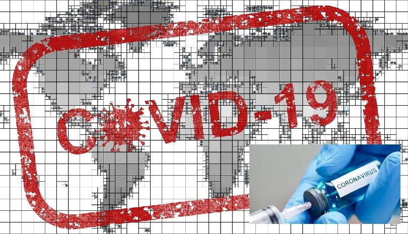 Εμβόλιο COVID-19: Παγκόσμιο αγαθό ή επιβολή ισχύος;