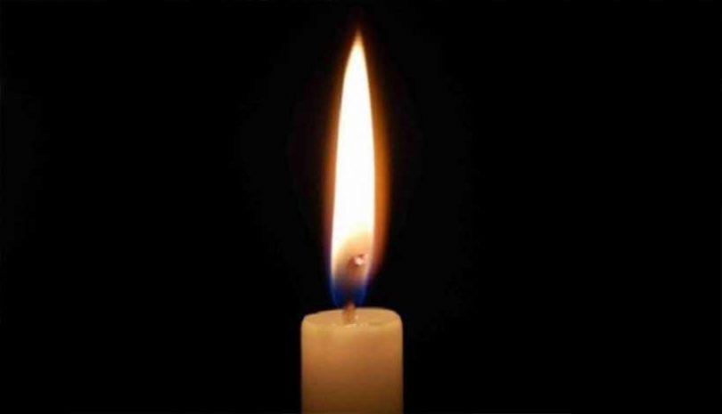 Μελβούρνη : Θρήνος στην ομογένεια για 11 νεκρούς σε γηροκομείο από COVID-19