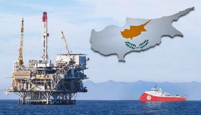 Προς την κυπριακή ΑΟΖ το Barbaros - Νέες προκλητικές δηλώσεις Ακάρ