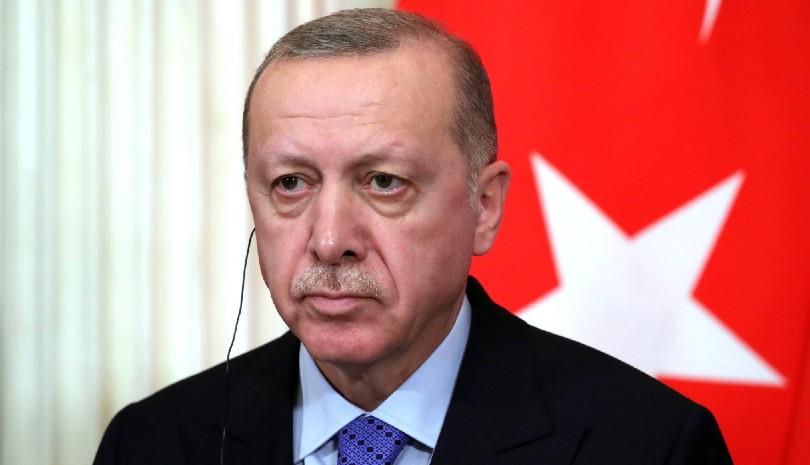Διεθνής ανησυχία για τα Βαρώσια - Προκλητικές εξαγγελίες Ερντογάν   orthodoxia.online   βαρωσια   Βαρώσια   ΚΟΣΜΟΣ   orthodoxia.online