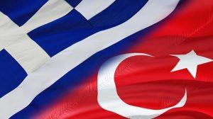 Σε νέο παραλήρημα επιδόθηκε η Τουρκία