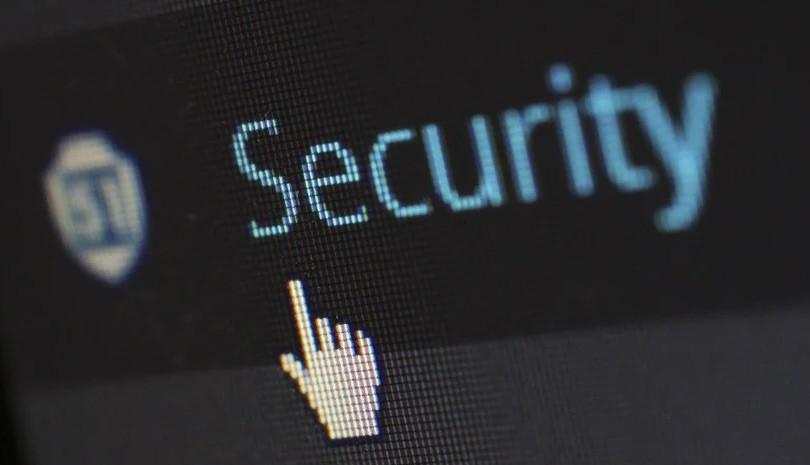 Η Cosmote προειδοποιεί για απάτη τους συνδρομητές | orthodoxia.online | cosmote | cosmote | ΧΡΗΣΙΜΑ | orthodoxia.online