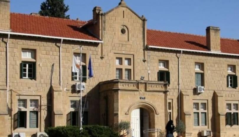 Κύπρος : Tα αδικήματα που αντιμετωπίζουν οι συλληφθέντες για τα έκτροπα